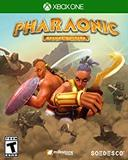 Pharaonic -- Deluxe Edition (Xbox One)