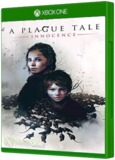 Plague Tale: Innocence, A (Xbox One)