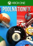 Pool Nation FX (Xbox One)
