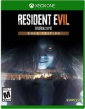 Resident Evil 7: Biohazard -- Gold Edition (Xbox One)