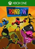 Runbow (Xbox One)