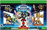 Skylanders: Imaginators -- Starter Pack (Xbox One)