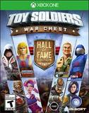 Toy Soldiers: War Chest -- Hall of Fame Edition (Xbox One)