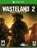 Wasteland 2 -- Director's Cut (Xbox One)