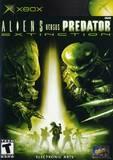 Aliens Versus Predator: Extinction (Xbox)