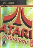 Atari Anthology (Xbox)