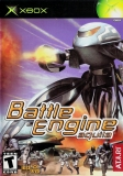 Battle Engine Aquila (Xbox)