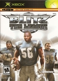 Blitz: The League (Xbox)