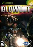 BlowOut (Xbox)