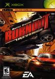 Burnout: Revenge (Xbox)