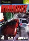 Burnout (Xbox)