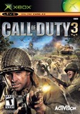 Call of Duty 3 (Xbox)