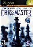 Chessmaster (Xbox)