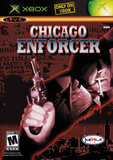 Chicago Enforcer (Xbox)