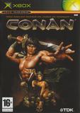 Conan (Xbox)