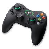 Controller -- Logitech Cordless Precision (Xbox)