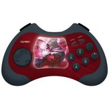 Controller -- Street Fighter: Limited Edition M. Bison (Xbox)