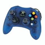 Controller -- Xbox Controller S (Xbox)