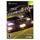 Corvette (Xbox)