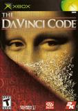 Da Vinci Code, The (Xbox)
