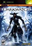 Darkwatch (Xbox)