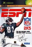 ESPN NFL 2K5 (Xbox)