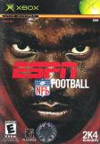 ESPN NFL Football 2004 (Xbox)