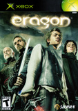 Eragon (Xbox)