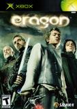 Eragon (Xbox)