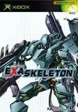 ExaSkeleton (Xbox)