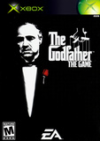 Godfather, The (Xbox)