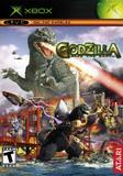 Godzilla: Save the Earth (Xbox)