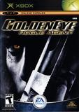 GoldenEye: Rogue Agent (Xbox)