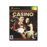 High Rollers Casino (Xbox)
