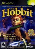 Hobbit, The (Xbox)