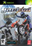 Jacked (Xbox)