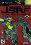 Jet Set Radio Future (Xbox)