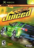 Juiced (Xbox)