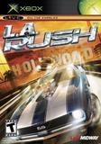 L.A. Rush (Xbox)