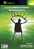 LucasArts Xbox Experience Vol. 1 (Xbox)