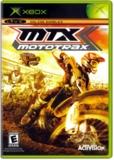 MTX Mototrax (Xbox)