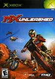 MX Unleashed (Xbox)