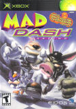 Mad Dash Racing (Xbox)