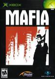 Mafia (Xbox)
