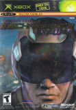 MechAssault 2: Lone Wolf -- Limited Edition (Xbox)