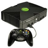Microsoft Xbox (Xbox)