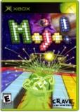 Mojo! (Xbox)