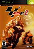 MotoGP 2 (Xbox)