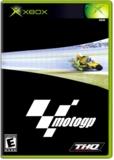 MotoGP (Xbox)