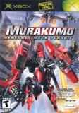 Murakumo: Renegade Mech Pursuit (Xbox)